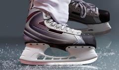Skating - stock photo