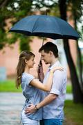 Romance Stock Photos
