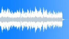 Poisoned Kiss (WP) 03 Alt2 ( Mad Max,pounding,futuristic,action,suspense,tense) Stock Music