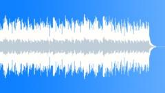 Poisoned Kiss (WP) 01 MT ( extreme,noise,drums,suspense,tension,urgent,alarm) Stock Music