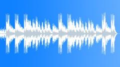 Siren's Song (WP) 05 Alt4 ( march,sfx,noise,drum hits,war,dramatic) Arkistomusiikki