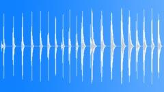 Door Close collection (21 SFX) Sound Effect
