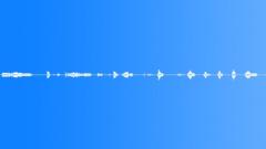 SFX - Door squeaks Sound Effect