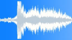 Dam (Crowd Reaction) Sound Effect