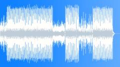 Cossack Fever - stock music