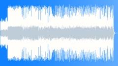 Ice whirlwind - stock music