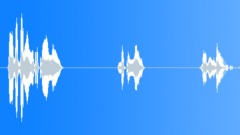 (FR) La Différence Entre Toi et Moi - sound effect