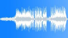 Stock Music of Devil's Sonatina