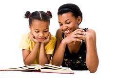 Read the book Stock Photos