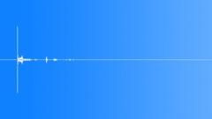crashes_glass olive jar_smashes_01 - sound effect