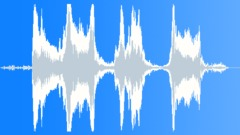 (FR) C'est La Fête - sound effect