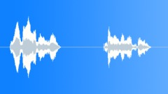 Stock Sound Effects of (FR) J'Adore Le Danger