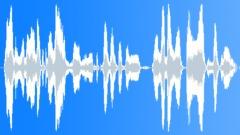 (FR) Votre Programme Péféré 02 Sound Effect