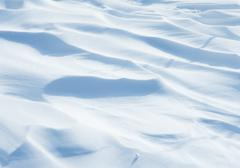 Snowscape Stock Photos