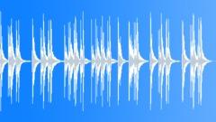 Restless Soul (WP-CB) 04 Alt3 (no perc) - (Swampy, Acoustic, Bayou, Underscore) Stock Music