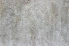Grunge textures backgrounds. Perfect background with space Stock Photos