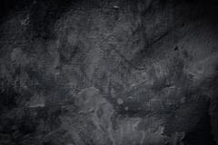 Stock Photo of dark grey background  texture