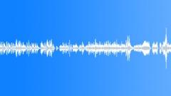 BEETHOVEN: Piano Sonata No. 28 III. Adagio ma non troppo ... - stock music