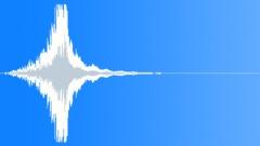 Timpani Crescendo - Key of C Sound Effect