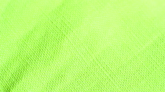 Textiles Fabric Backgrounds 7 Stock Footage