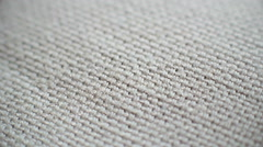 Textiles Fabric Backgrounds 14 Stock Footage