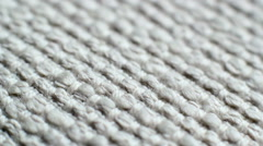 Textiles Fabric Backgrounds 18 Stock Footage