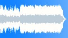 Stock Music of Ash - Epic Sounding Trailer