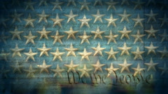We the People 2 Stock Footage