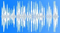 (FR) En Direct Sur Le Tapis Rouge - sound effect