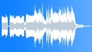 Stock Music of Bang (Stinger)