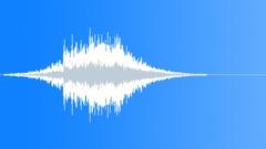 Bonus Swell 01 Sound Effect