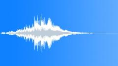 Bonus Swell 02 - sound effect