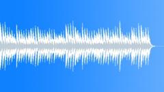 Data Loader 02 Äänitehoste