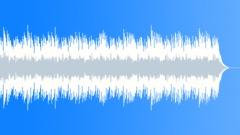 Data Loader 01 Äänitehoste