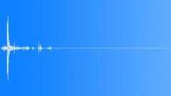 Tech Button Textured Äänitehoste