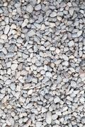 Stock Photo of background of stone rubble
