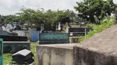 Haiti Arkistovideo