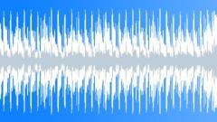 May Flower - MOTIVATIONAL UPBEAT DANCE POP (15s loop 03) Stock Music