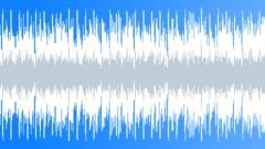 May Flower - MOTIVATIONAL UPBEAT DANCE POP (15s loop 01) Stock Music