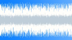 May Flower - MOTIVATIONAL UPBEAT DANCE POP (30s loop 01) Stock Music