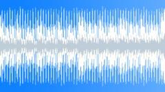 May Flower - MOTIVATIONAL UPBEAT DANCE POP (30s loop 03) Stock Music