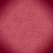 Grain pattern abstract background Stock Photos