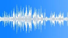 Noisy Neighbors (C02) - sound effect