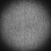 Gray rough pattern texture Stock Photos