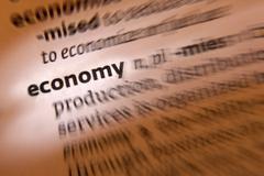 Economy - Economic - Trade Stock Photos