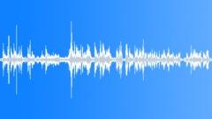 Noisy Neighbors (D02) Äänitehoste