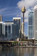 Sydney - Australia Kuvituskuvat