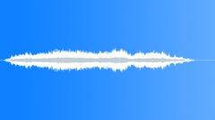 Universe 005-Cibernia - sound effect
