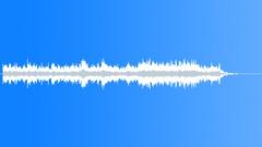 Universe 015-Magic Window - sound effect