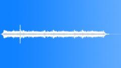 Universe 022-Robotic Hall Sound Effect